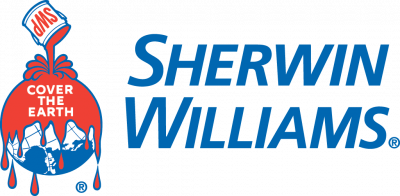 Sherwin-Williams / Шервин Уильямс